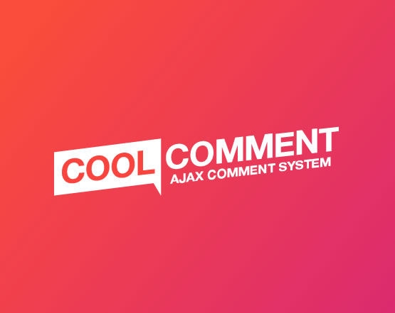 Cool Comments